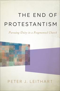 End of Protestantism.jpg