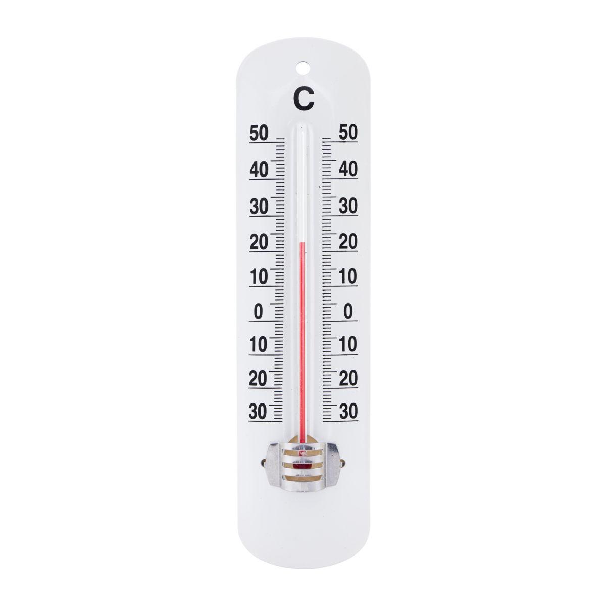 Resultado de imagen de termómetro