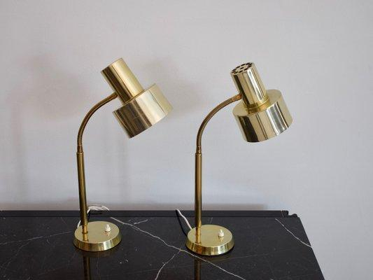 Image result for table lamps