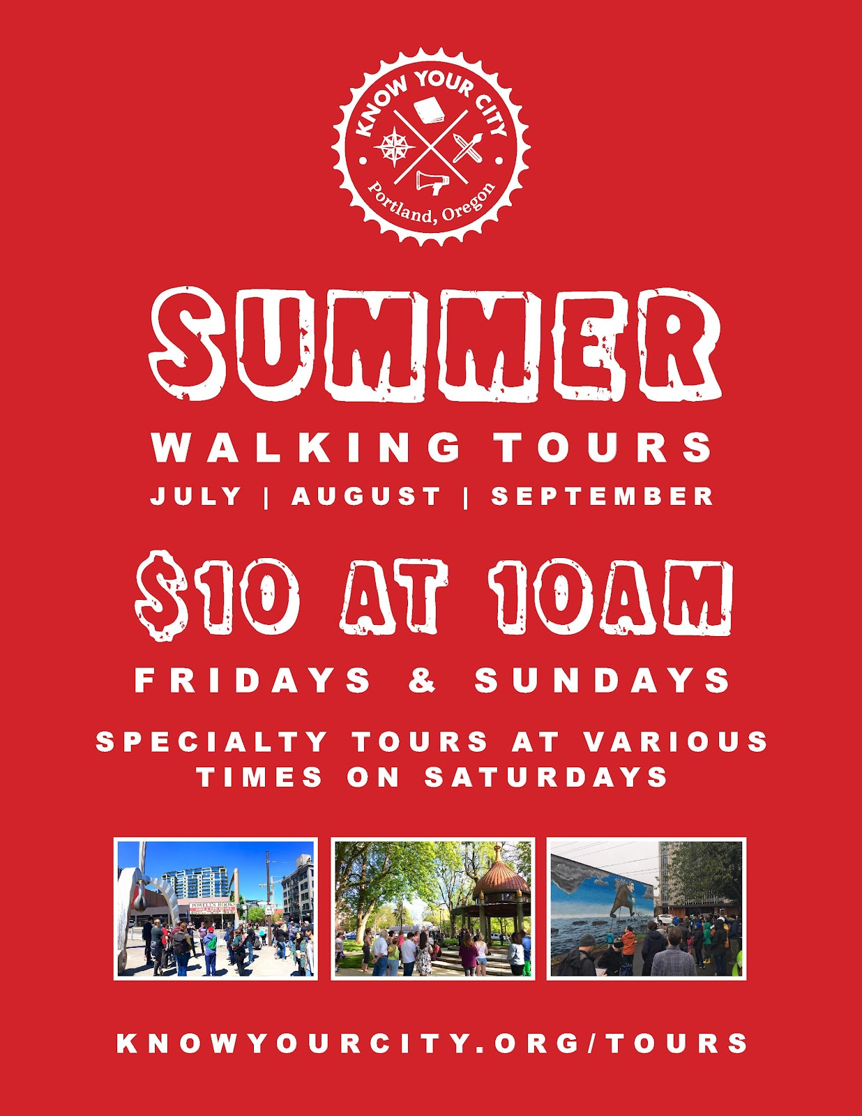 KnowYourCity_WalkingTour_flyer_PROOF2-page-001.jpg