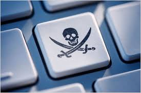 Image result for victoria piracy software