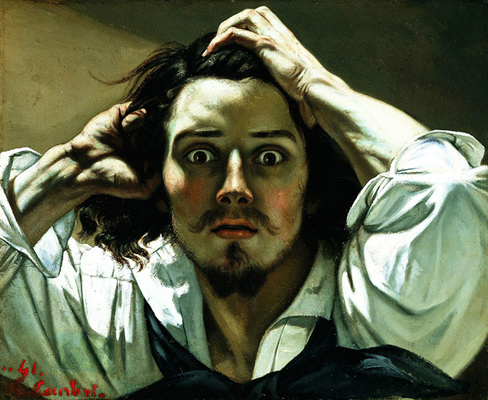 Gustave-Courbet-The-Desperate-Man1.jpg