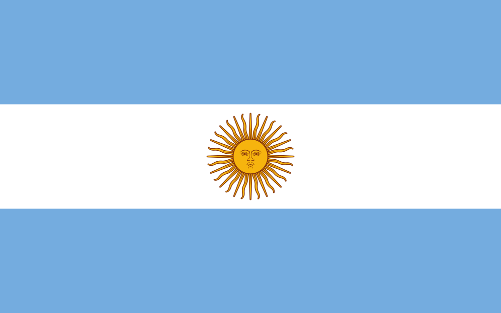 Flag_of_Argentina.png