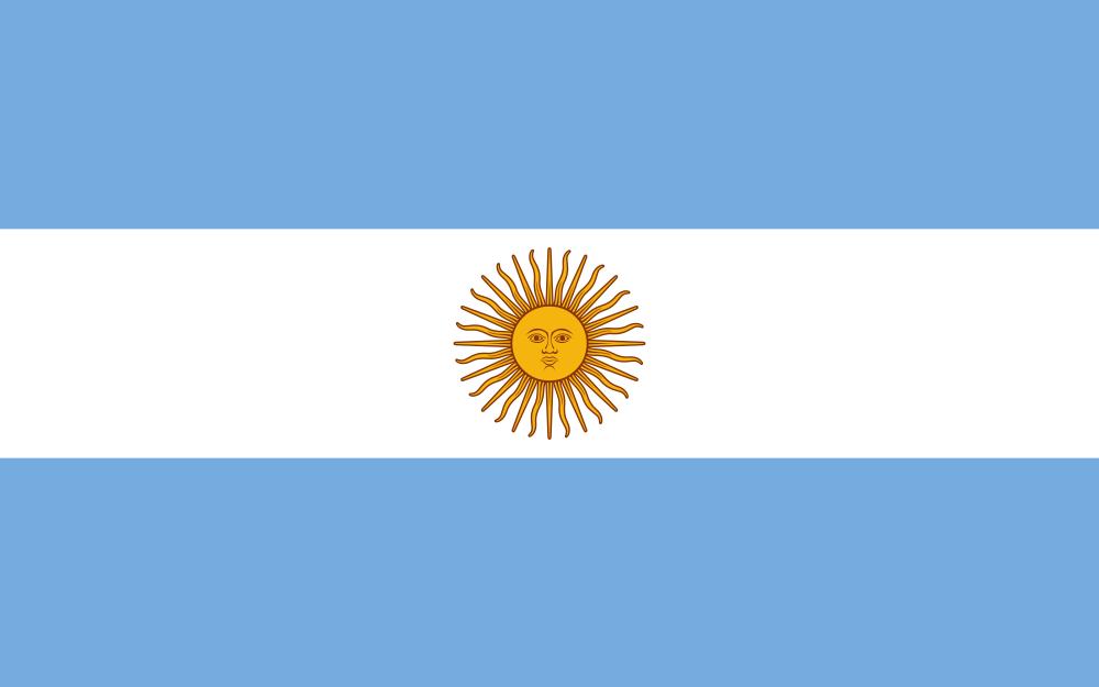 Flag_of_Argentina.png