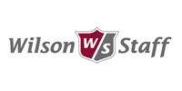 http://www.hgc.co.nz/wp-content/uploads/2017/09/wilson-staff.png