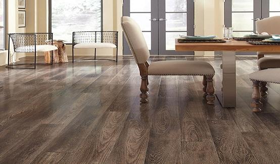Image result for sàn gỗ indonesia
