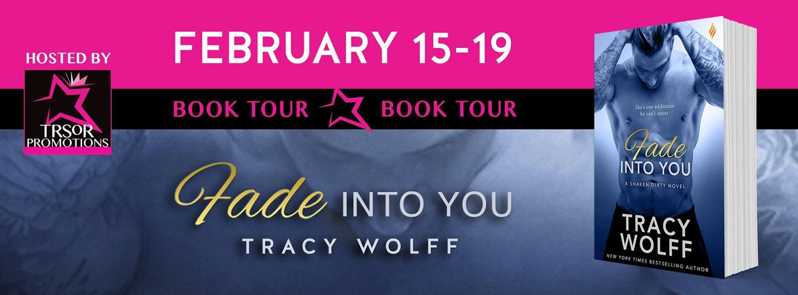 FADE INTO YOU BOOK TOUR.jpg