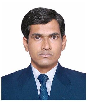 Shankar Gurav.jpg