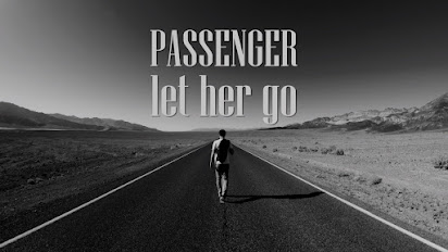 Passenger let her go insturmental + free mp3 download!!! Youtube.