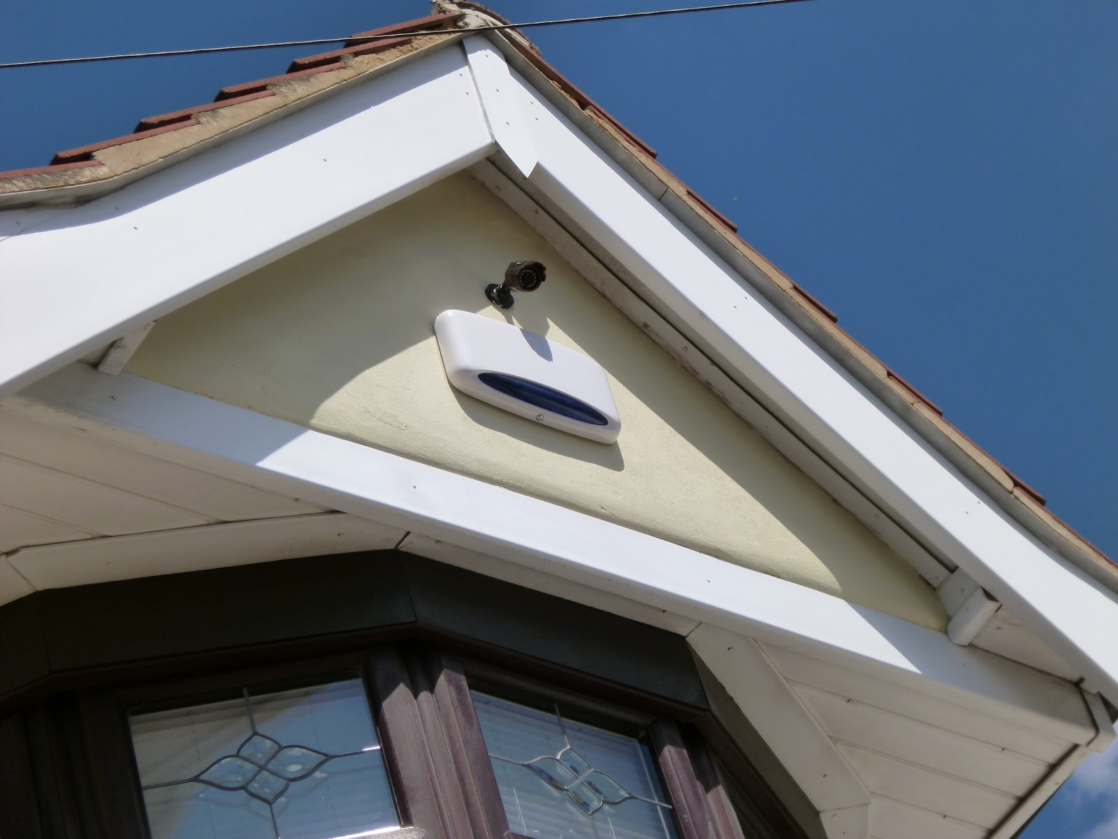 Home_Intruder_Alarm_system.JPG