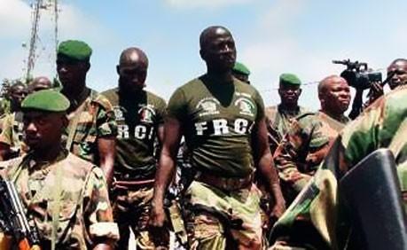 """Résultat de recherche d'images pour """"image de dramane ouattara en pleur"""""""