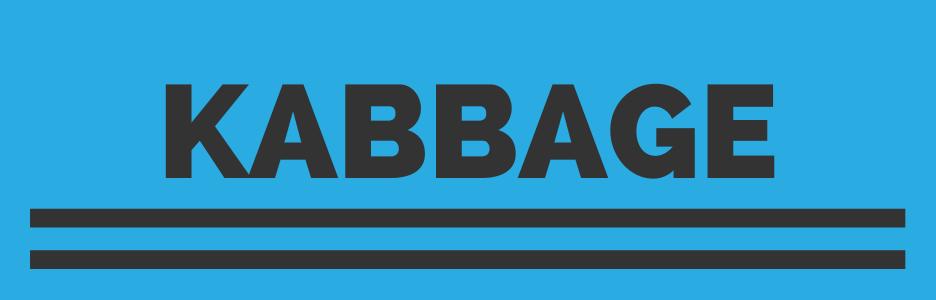 kabbage tech company in atlanta