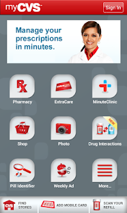 Download CVS/pharmacy apk