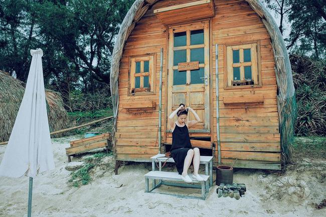 4 Loại hình lưu trú khi du lịch cô tô quảng ninh bạn nên chọn
