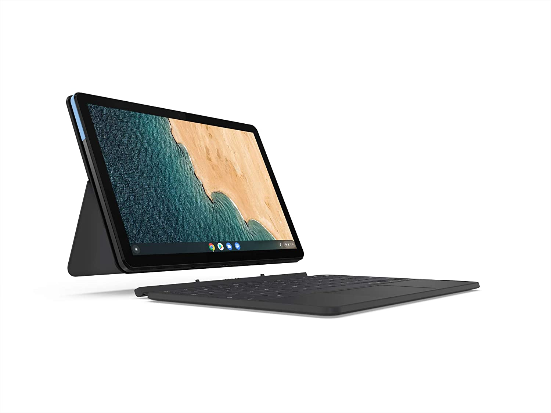 7 Best Chromebook for seniors in 2021 [Buying Guide]