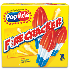 http://www.popsicle.com/Images/471/471-107751-products_firecrcker_300x300.png