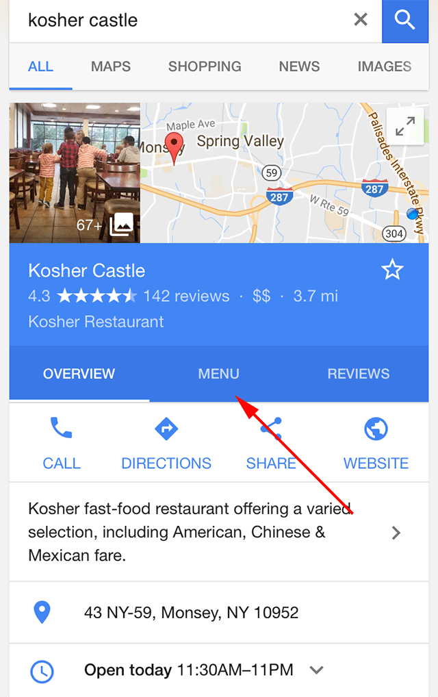 google-local-menu-tab-1499686091.png
