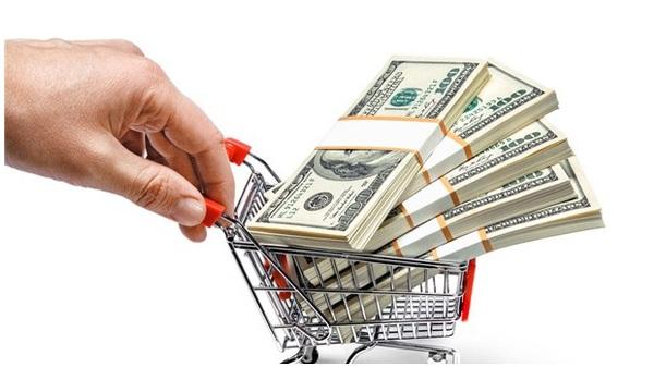 Tiền thuê nhà tính vào thu nhập chịu thuế khi nào?