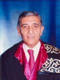 Prof. Dr. Ali Oktay ÇOKYÜKSEL