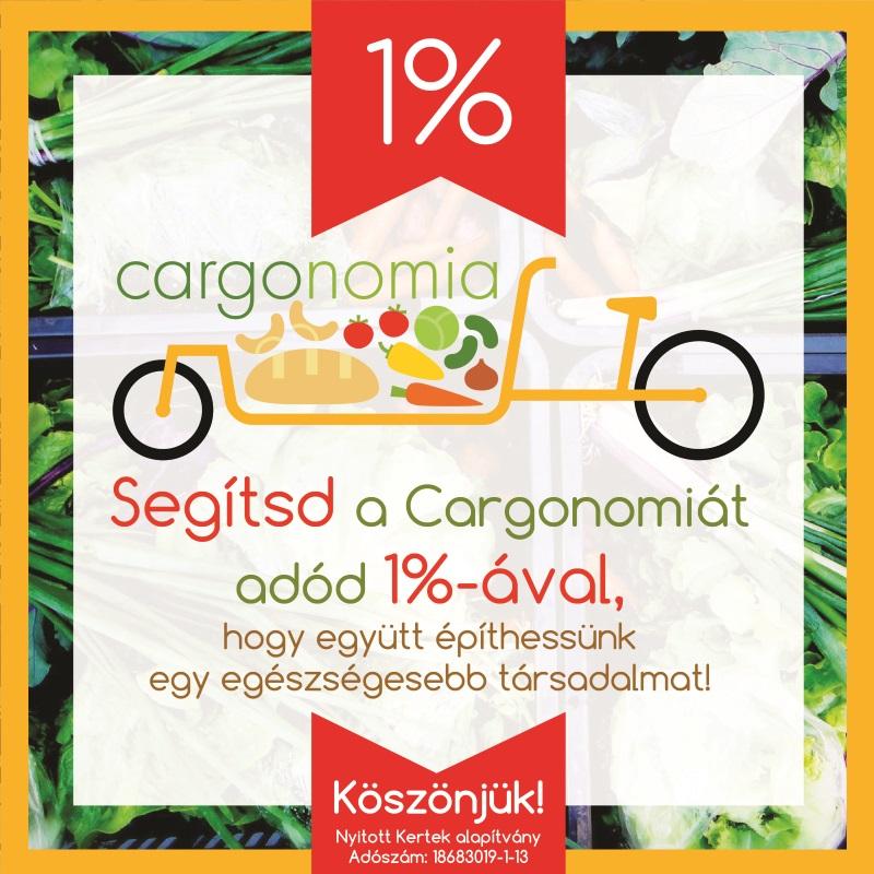 Cargonomia 4.jpg