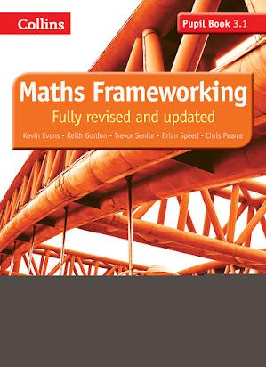 Collins maths frameworking homework book answers