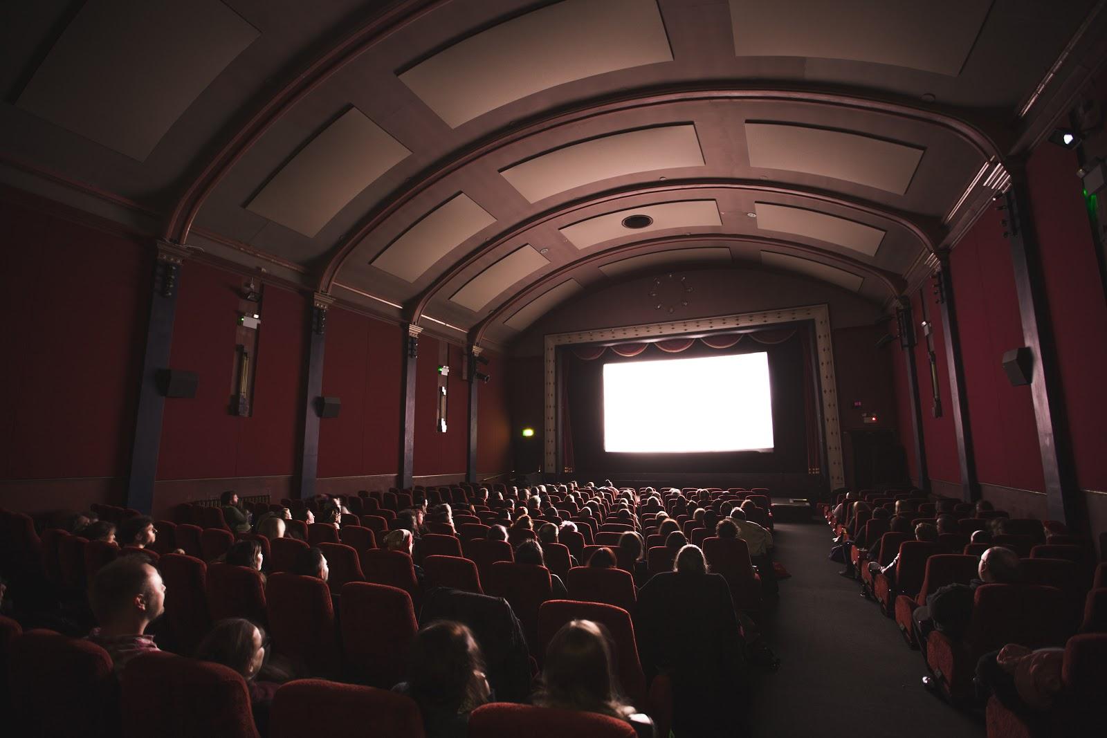 Understanding the Audience's Reception