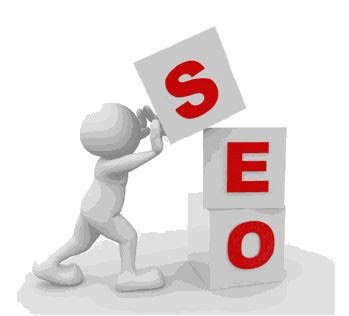 SEO ICON, SEOICON, seoicon.net, seoicon, Icon SEO, SEO Icons, Icon for SEO, SEO ICON Website, Seoicon.com,