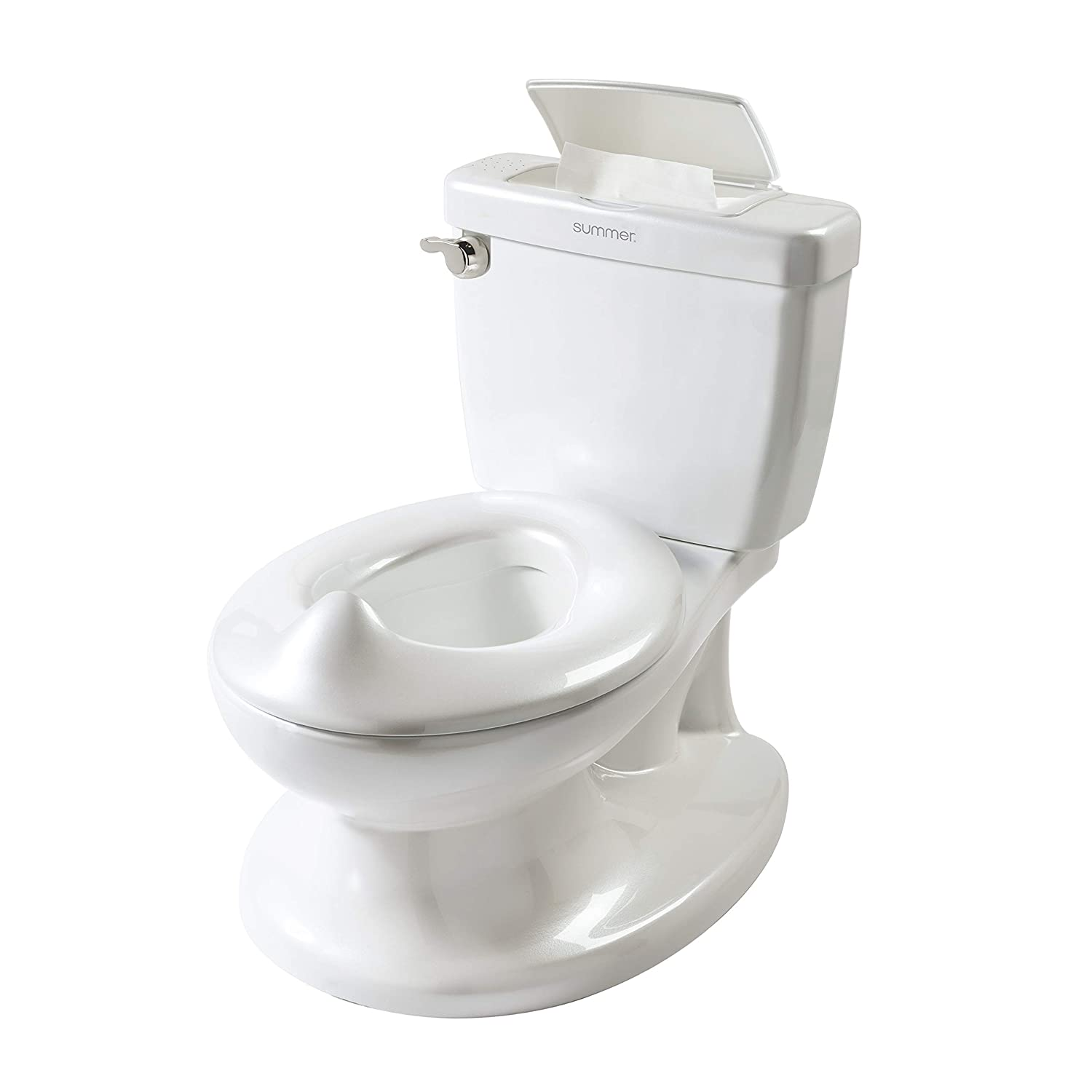 Summer Infant My Size Potty Seat