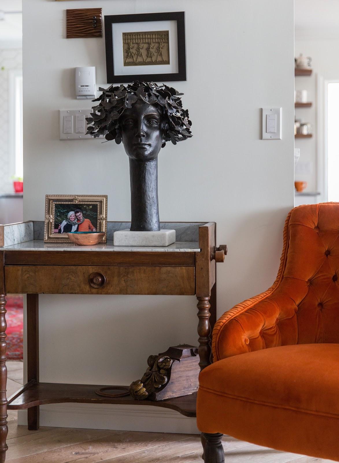 leanne bunnell interior design renovation calgary condo modern contemporary