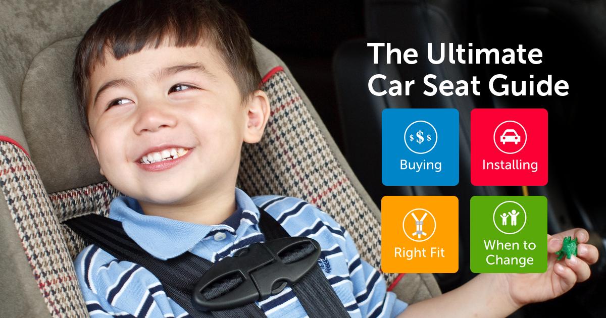 https://www.safekids.org/ultimate-car-seat-guide/wp-content/uploads/2016/06/FB-Ultimate-Car-Seat-Guide.png