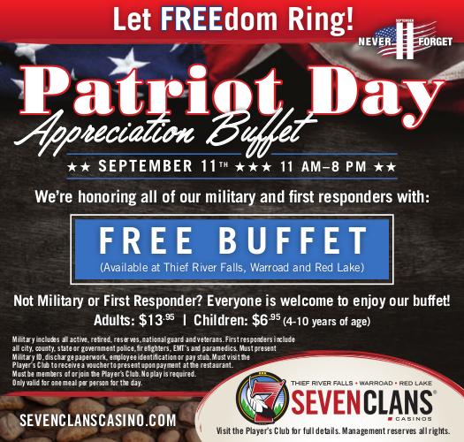 SCC_6454 Patriot Day September 11th.jpeg