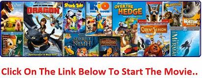 Watch Shrek 2 Online Hd Streaming