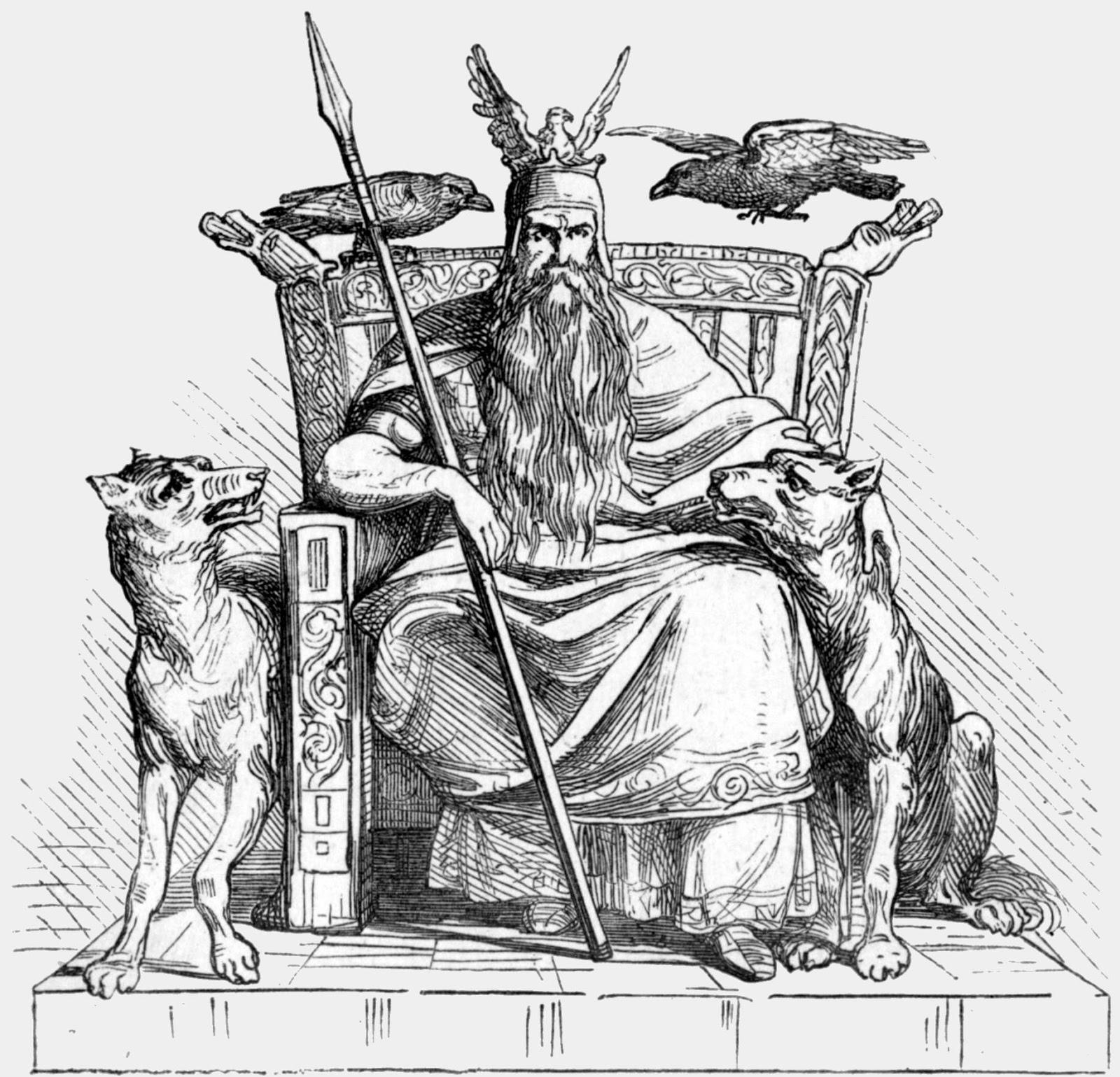 odin_manual_of_mythology.jpg