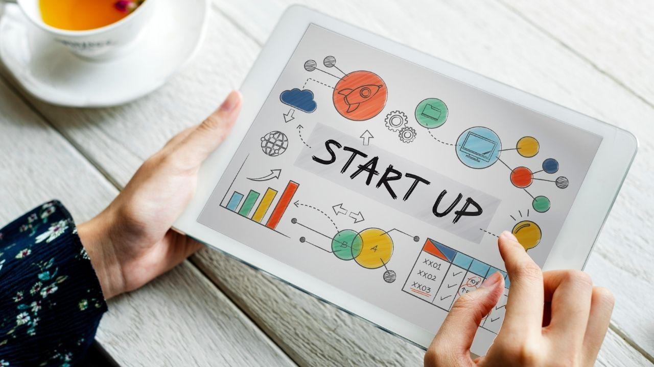 Investir dans une start-up