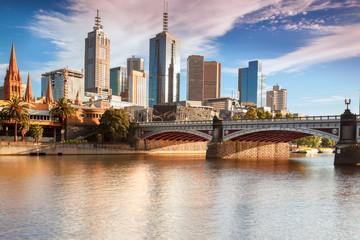 Aupairing in Melbourne.jpg