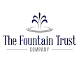 Fountain Trust Mobile Banking