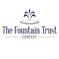 Fountain Trust Mobile Banking file APK for Gaming PC/PS3/PS4 Smart TV