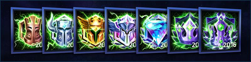 season 1 ranked rewards heroes of the storm