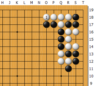 Fan_AlphaGo_02_28.png