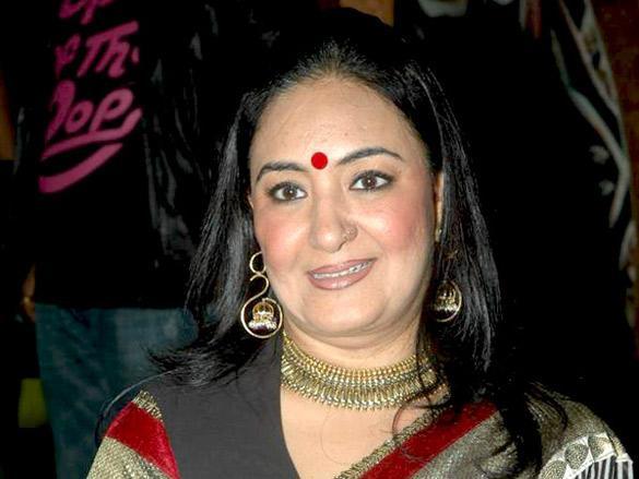 Jaspinder-Narula