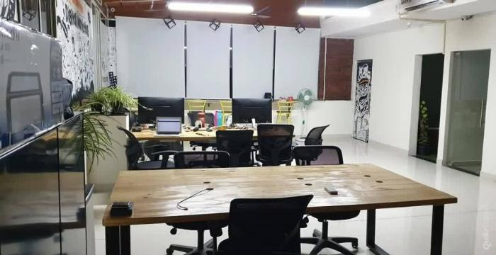 10 Best Coworking Space in Coimbatore [2020 List] 20