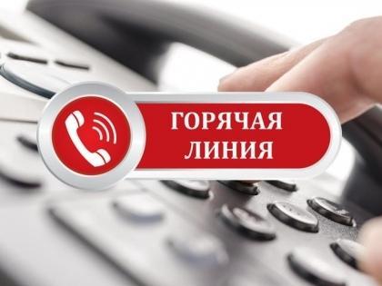 https://pp.userapi.com/c845218/v845218024/1f37da/akqx8XFyawk.jpg