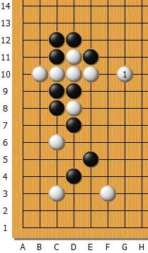 Fan_AlphaGo_03_F.png
