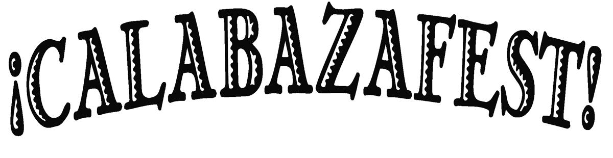 Calabazafest-logo-200dpi.png
