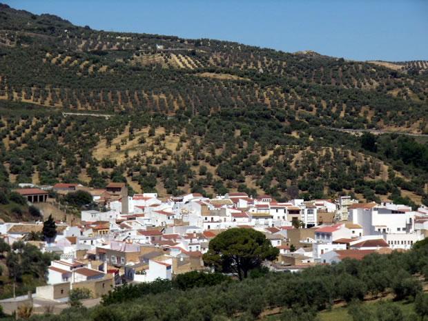 algámitas-sevilla-pueblos-bonitos-andalucia