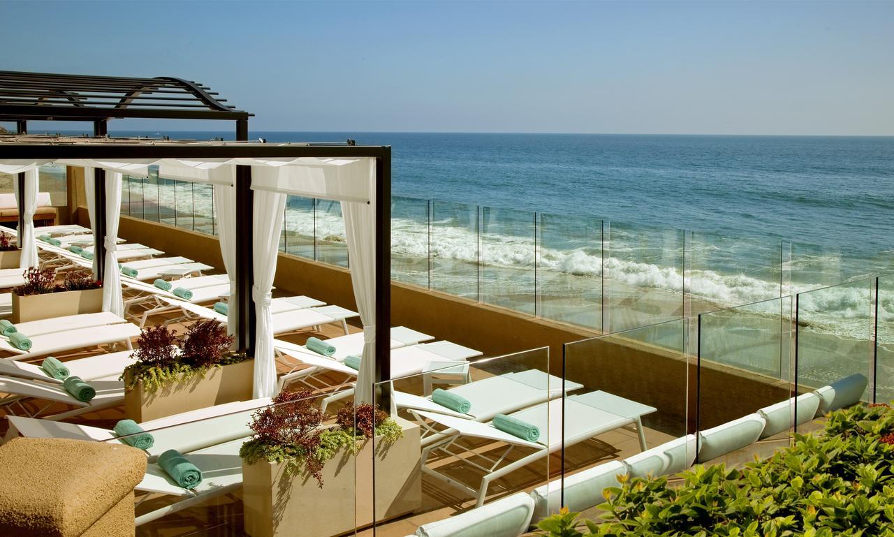 Image result for surf and sand resort