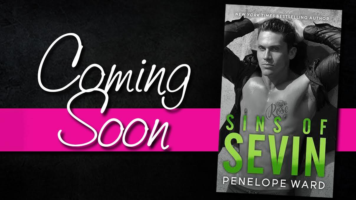 sins of sevin coming soon.jpg