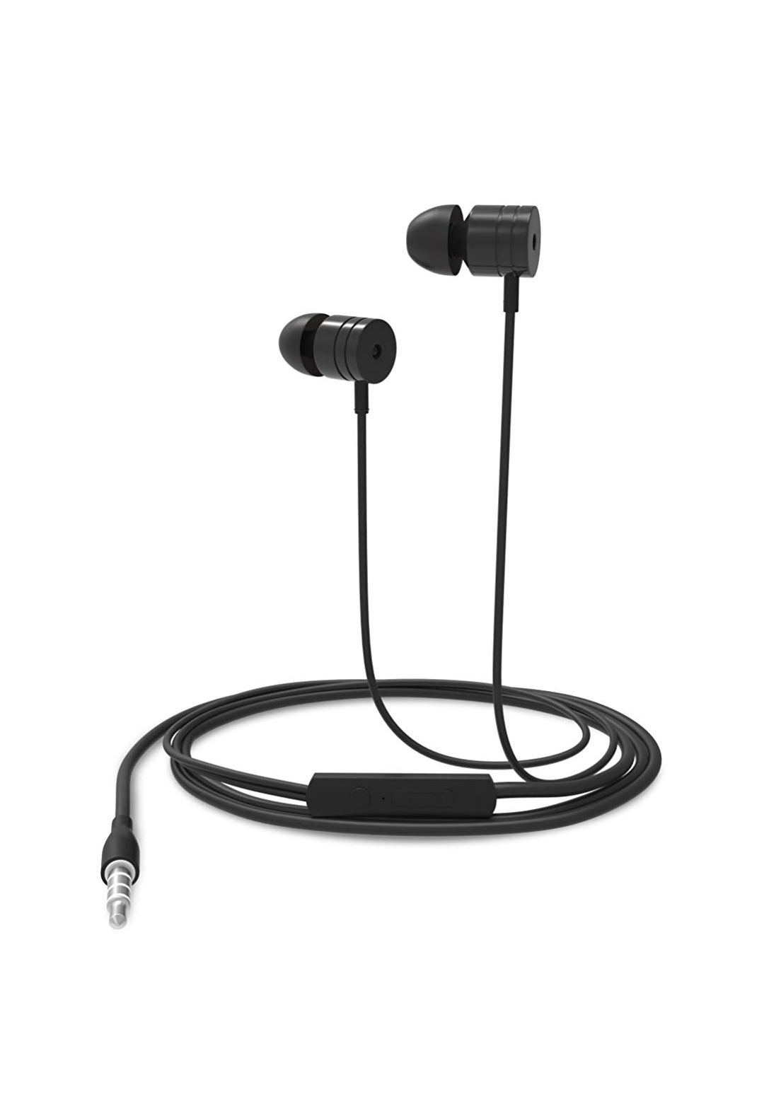 7 Best earphone under 300 with mic in India 2019