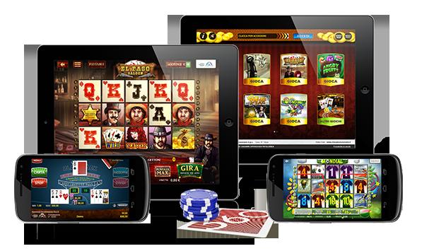 สล็อตออนไลน์ หมุนคันโยกแล้วเป็นเศรษฐี ข้อดีของการเล่นอสล็อตออนไลน์