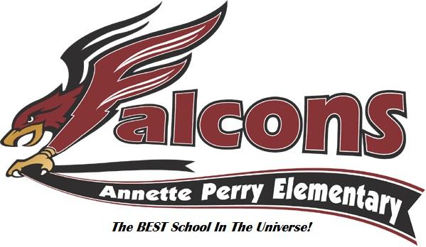 Annette Perry Elementary Jpg (Small).jpg